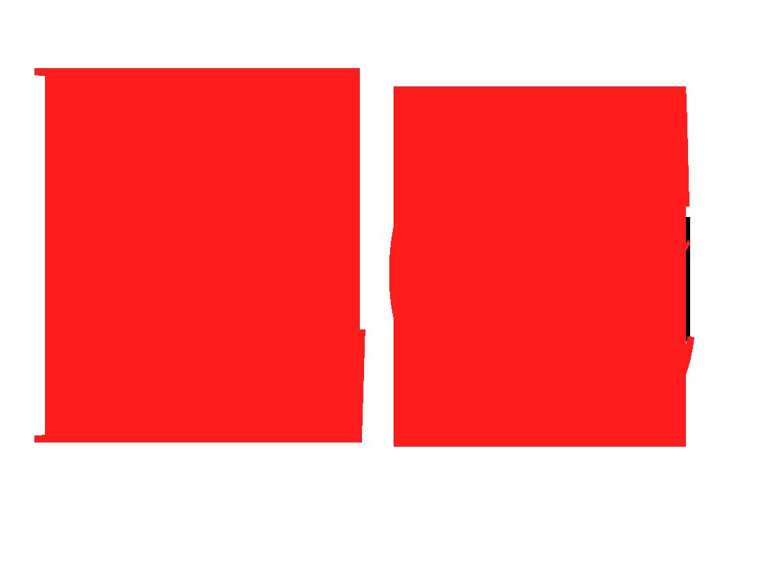 Lubricantes Corrientes Alem | El lubricentro de Rosario | Cambio de aceites y filtros Icon